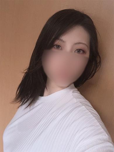 美奈子~みなこ~